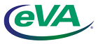 Participating eVA Suppler Logo